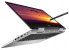 Dell Inspiron 14 FHD Core i7 8th Gen 16GB RAM