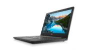 Dell Inspiron 14 Intel Pentium 500GB HDD