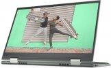 Dell Inspiron 14 7415 (AMD)