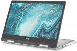 Dell Inspiron 14 Core i7 11th Gen