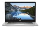 Dell Inspiron 15 Core i5 8th Gen 8GB (7000 Series)