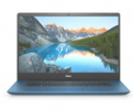 Dell Inspiron 15 Core i5 8th Gen 2GB Graphics