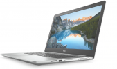 Dell Inspiron 17 Core i3 7th Gen 8GB RAM