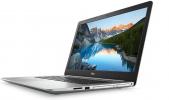 Dell Inspiron 17 Core i7 8th Gen 8GB RAM