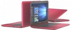 Dell Inspiron 3162 (Z569106HIN9) Notebook Pentium Quad Core 2017
