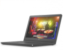 Dell Inspiron 5000 15.6 inch intel Core i7 7500U 7th Gen 512GB SSD 16GB RAM