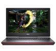 Dell Inspiron 7000 15.6 inch intel Core i7 7700HQ 16GB RAM