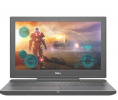 Dell Inspiron 7577 7000 15.6 inch intel Core i5 7300HQ Quad Core 256GB SSD 8GB RAM