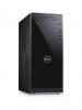 Dell Inspiron Core i3 8th Gen 8GB RAM