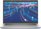 Dell Latitude 5520 15 (2021)