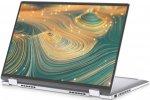 Dell Latitude 9420 Core i5 11th Gen