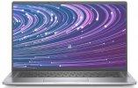 Dell Latitude 9520 Laptop
