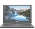 Dell G5 15 Core i7 8th Gen 256GB SSD