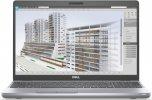 Dell Precision 15 Core i7 10th Gen