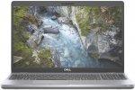 Dell Precision 3550 Notebook (2020)