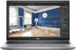 Dell Precision 3560 (Core i5)