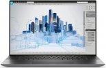 Dell Precision 5560 Laptop