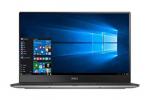 Dell XPS 13 9360 13.3 inch FHD Core i5 7th Gen 8GB RAM