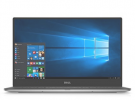 Dell XPS 13 9360 13.3 inch FHD Core i7 8th Gen 8GB RAM