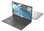 Dell XPS 13 Core i3 8th Gen 4GB RAM