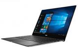 Dell XPS 13 9370 13.3 inch 4K UHD Quad Core i7 8thGen 16GB RAM