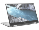 Dell XPS 15 Core i7 8th Gen 2 in 1 8GB RAM