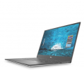 Dell XPS 15 Core i7 8th Gen UHD 32GB RAM
