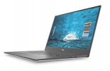Dell XPS 15 Core i7 8th Gen 512GB SSD