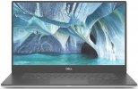Dell XPS 15 Core i7 10th Gen (512GB SSD)