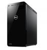 Dell XPS Core i7 8th Gen HD Graphics