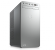Dell XPS Core i7 8th Gen 8GB RAM
