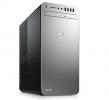 Dell XPS Core i7 8th Gen 8GB Graphics