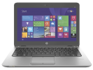HP EliteBook 820 G2 Notebook PC