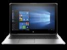 HP EliteBook 850 G3 (6th Gen)