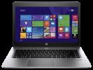 HP EliteBook Folio 1040 G2 Notebook PC