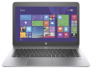 HP EliteBook Folio 1040 G2 Notebook PC