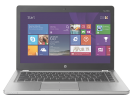 HP EliteBook Folio 9480m Notebook PC