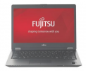 Fujitsu Lifebook 14 Core i7 8th Gen 256GB SSD