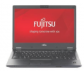 Fujitsu Lifebook 14 Core i7 8th Gen 8GB