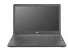 Fujitsu Lifebook 15.6 Core i3 6th Gen 500GB HDD