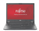 Fujitsu Lifebook 15.6 Core i5 7th Gen 256GB SSD