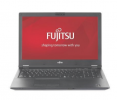 Fujitsu Lifebook 15.6 Core i5 7th Gen 4GB
