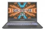 GIGABYTE A5 (2021)