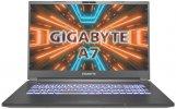 GIGABYTE A7 AMD (2021)