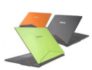 Gigabyte Aero 14 inch Core i7 8th Gen 4GB Graphics
