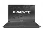 Gigabyte Aero 15.6 inch Core i7 8th Gen 8GB Graphics