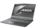 Gigabyte Aorus 13.9 inch Core i7-7820HK 7th Gen 6GB Graphics