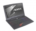 Gigabyte Aorus 17.3 inch Core i7 7th Gen (8GB Graphics GTX 1070)