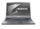 Gigabyte Aorus 13.9 inch Core i7 6th Gen 6GB Graphics