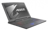 Gigabyte Aorus 15.6 inch Core i7 6th Gen 8GB Graphics